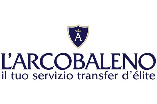 Transfer L'Arcobaleno