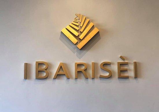I Barisei
