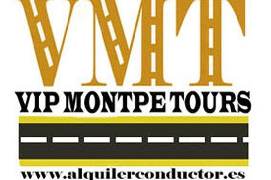 VIP MONTPE TOURS