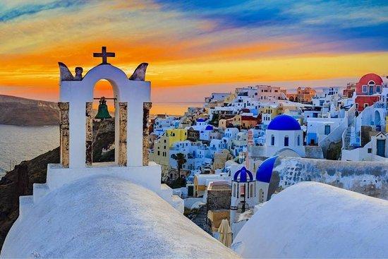 Santoriniphotoevents