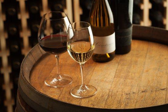Del Duero Wine Bar