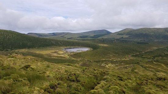 Bilde fra Morro Alto and Pico do Se Natural Forest Reserve