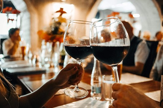 Wine Tasting Experience at Le Sodole Private Members Club