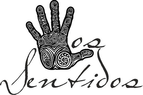 San Cristobal De Entrevinas, สเปน: Saborear, oler, tocar, esuchar y ver. DISFRUTA de la comida con los 5 sentidos