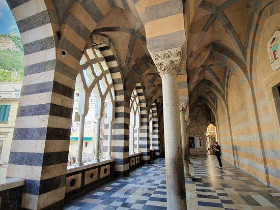 Duomo di Sant'Andrea 사진