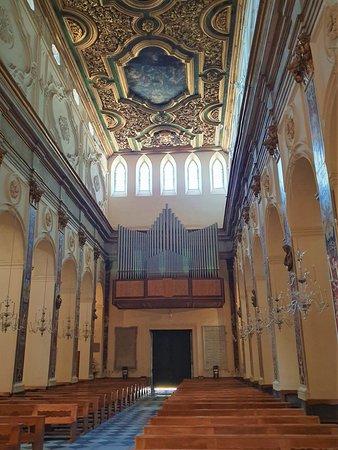 Duomo di Sant'Andrea - Amalfi - Picture No. 54 - By israroz (June 2019)