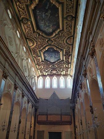 Duomo di Sant'Andrea - Amalfi - Picture No. 55 - By israroz (June 2019)