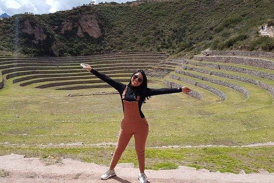 My Destiny Cusco