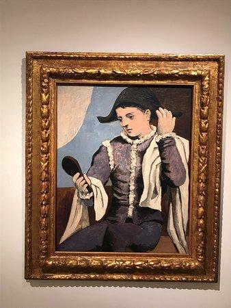 متحف تيسين-بورنيميزا: Музей Тиссена-Борнемисы