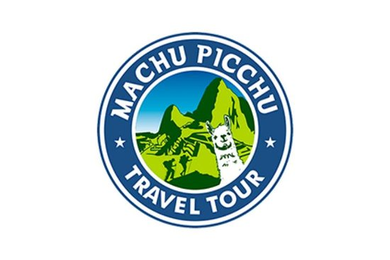 MAPI TRAVEL TOUR CUSCO S.R.L