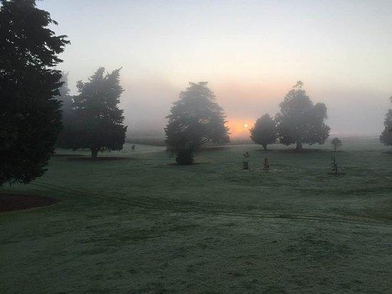 Waikare Golf Club
