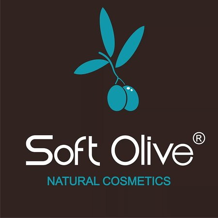 Soft Olive Natural Skin Care Handmade Cosmetics