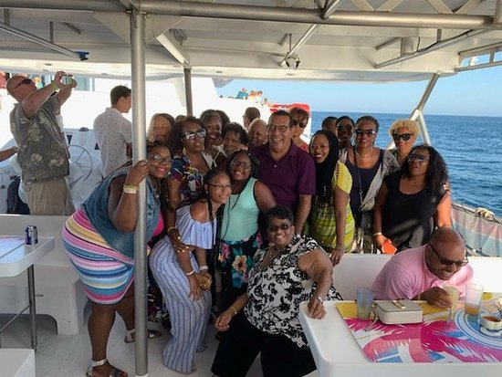 Olympus Tours Los Cabos