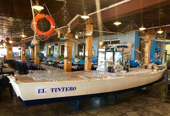 El Tintero 사진