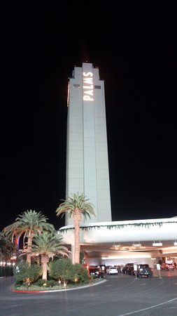 Foto de The Palm Las Vegas