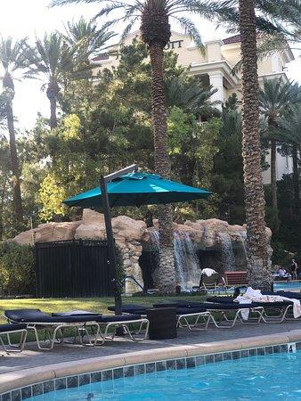 Pool - Waterside Cafe Photo