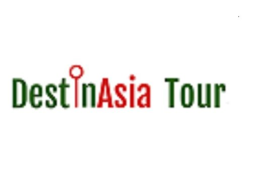 Destinasia Tour