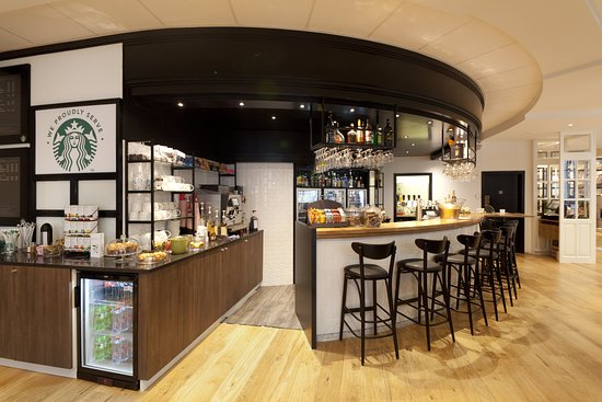 Bar/Lounge