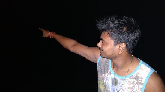 جوا, الهند: most memorable trip for ever .(shankar das blogger)