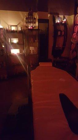 Shade Beauty Concept Estetica Avanzata : ⚜️Pronte per il relax nella suite benessere ?⚜️  Pronta per il tuo rituale? perché dai noi ogni trattamento è un rituale di bellezza e benessere  ❤️Comincia il tuo viaggio❤