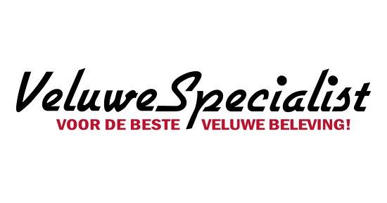 Veluwe Specialist Harderwijk