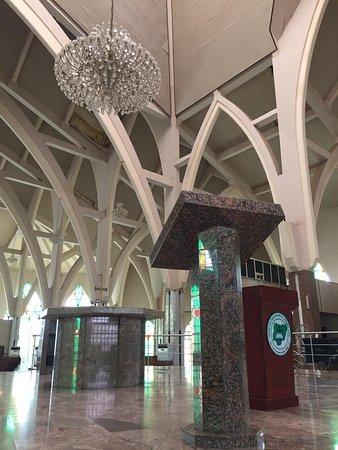 Nigeria incontri sito 2016 Starbucks sito di incontri