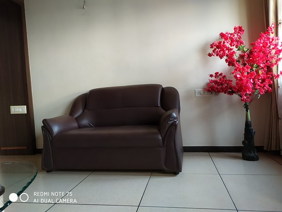 Magnificent Hotel Kirti Updated 2019 Prices Reviews Jamnagar India Caraccident5 Cool Chair Designs And Ideas Caraccident5Info