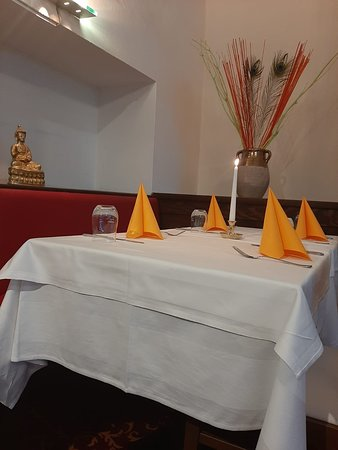 Restaurant Dhaba