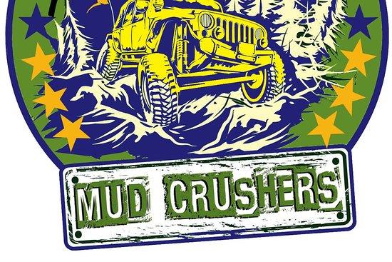 mudcrushers4x4