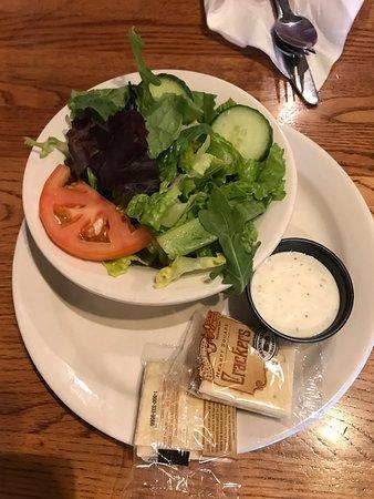Cracker Barrel, Shelbyville - Menu, Prices & Restaurant Reviews