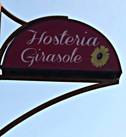Borgosatollo, อิตาลี: Vi aspettiamo all'Hosteria a gustare i nostri piatti della cucina tradizionale italiana e bresciana