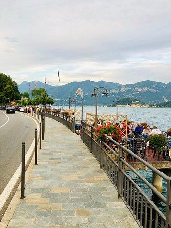 Hotel Bazzoni ภาพถ่าย