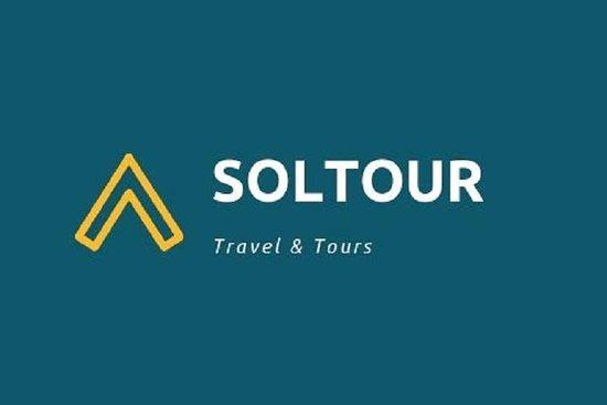 Soltour Travel