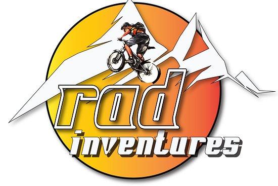 Rad Inventures