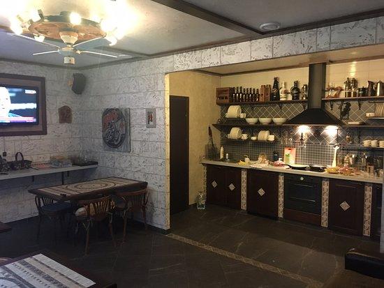 Гостевой дом Псков