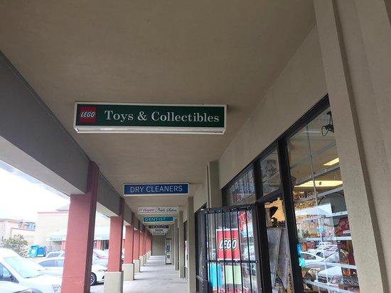 Bob & Coby's Toys & Collectibles