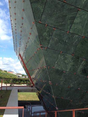 Ponta Garca照片