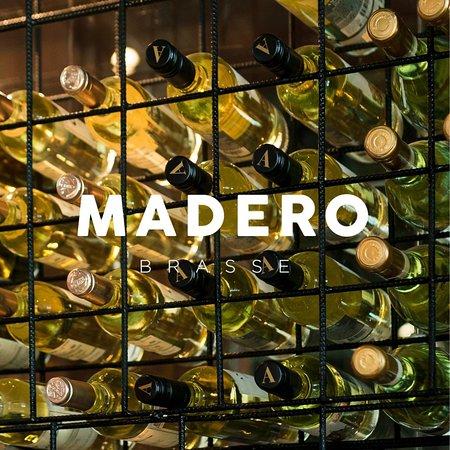 Gran selección de vinos nacionales y  extranjeros