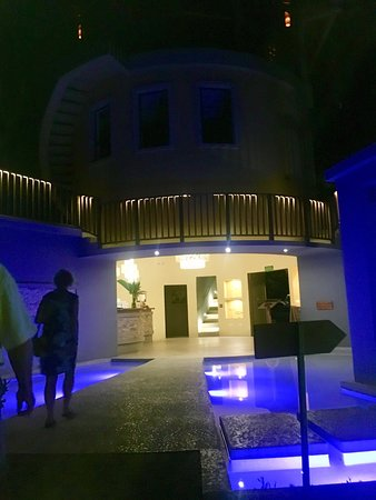Hotel Boutique Lagarta Lodge