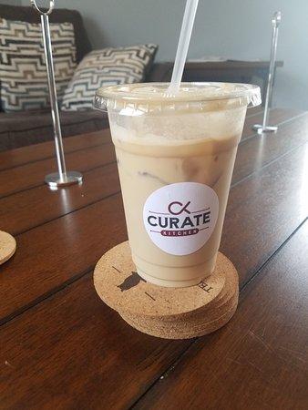 Curate, Dixon - Restaurant Reviews, Photos & Phone Number - TripAdvisor