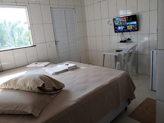 Hotel Residencial Velez