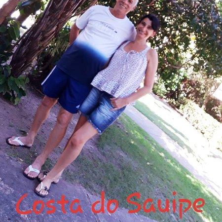 תמונה מCosta Do Sauipe