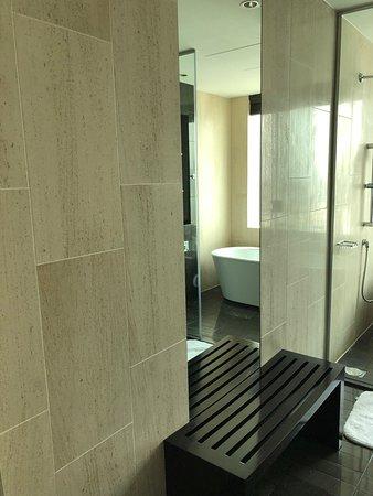 InterContinental Dubai Festival City: عودة ميمونة للتميز الفندقي