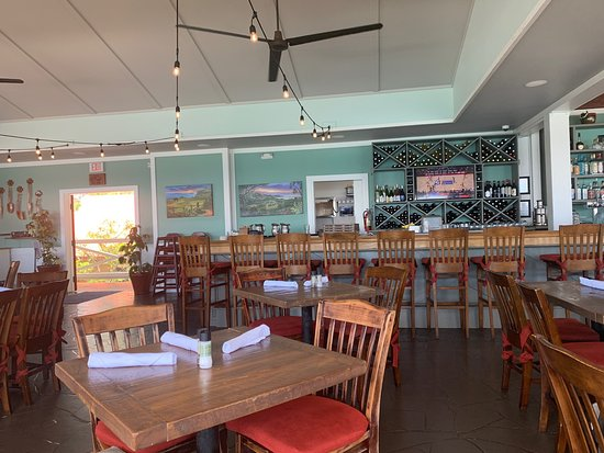 Foster S Kitchen Kailua Kona 75 5805 Alii Dr Restaurant Reviews Photos Phone Number Tripadvisor