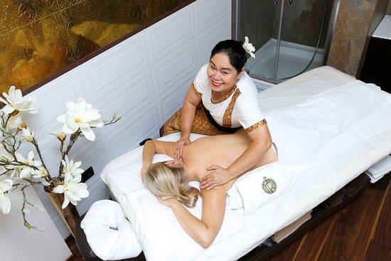 Durian SPA&Pleasure