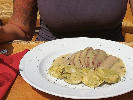 Bilde fra Restaurant Učka