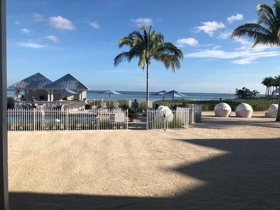 Isla Bella Beach Resort: Second Bar
