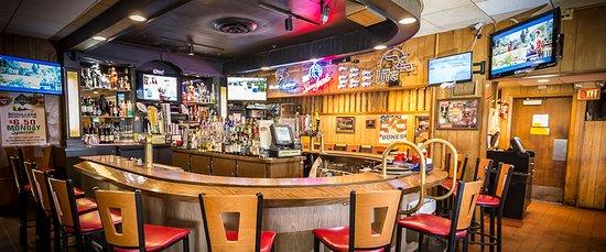 Schuller's Tavern