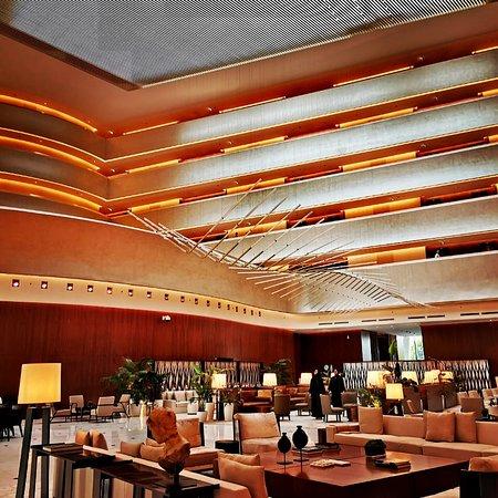 Stunning Boutique Hotel