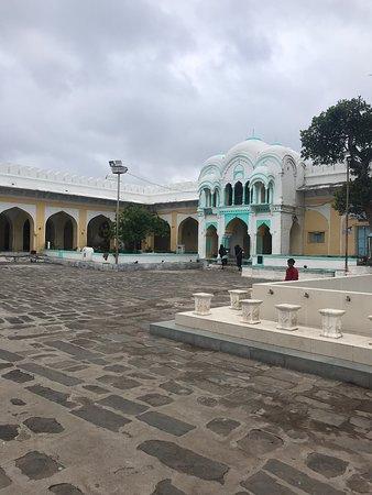 Zdjęcie Khuldabad